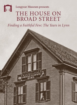House on Broad Street Film